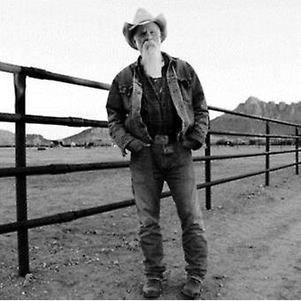 Keepin' The Horse Between Me And The Ground [VINYL] by Seasick Steve