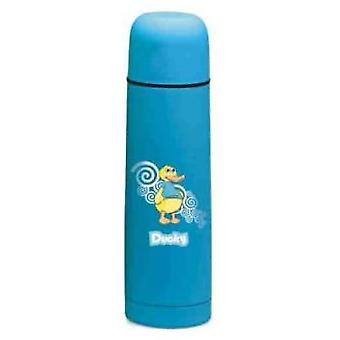Mami Cocoton Termo 500 ml for liquids