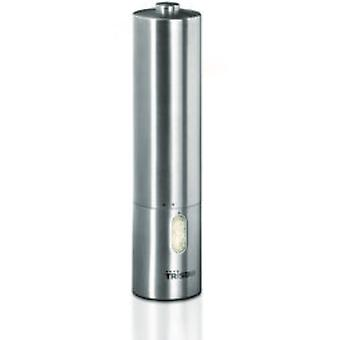 Tristar Tristar Pm4004 Electric Salt And Pepper Mill