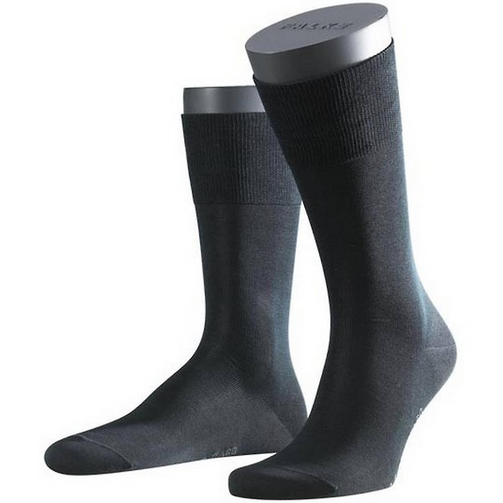 Falke Tiago Socks - Black