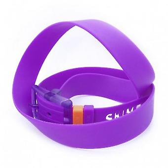 Skimp  Ceinture Originale Violet (Fashion accesories , Belts , Sporty Belt)