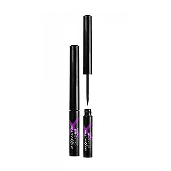 Max Factor Excess 02 Eyes Eyeliner Met (Woman , Makeup , Eyes , Eyeliners)