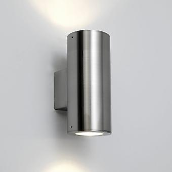 Astro Detroit Up/down Wall Light