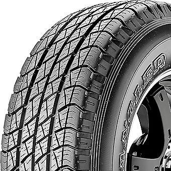 Summer tyres Goodyear Wrangler HP ( 215/60 R16 95H )