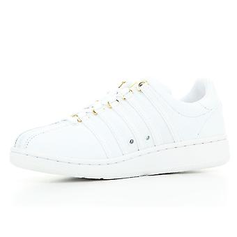 K-Swiss Classic VN 50TH 93944955 universal  women shoes