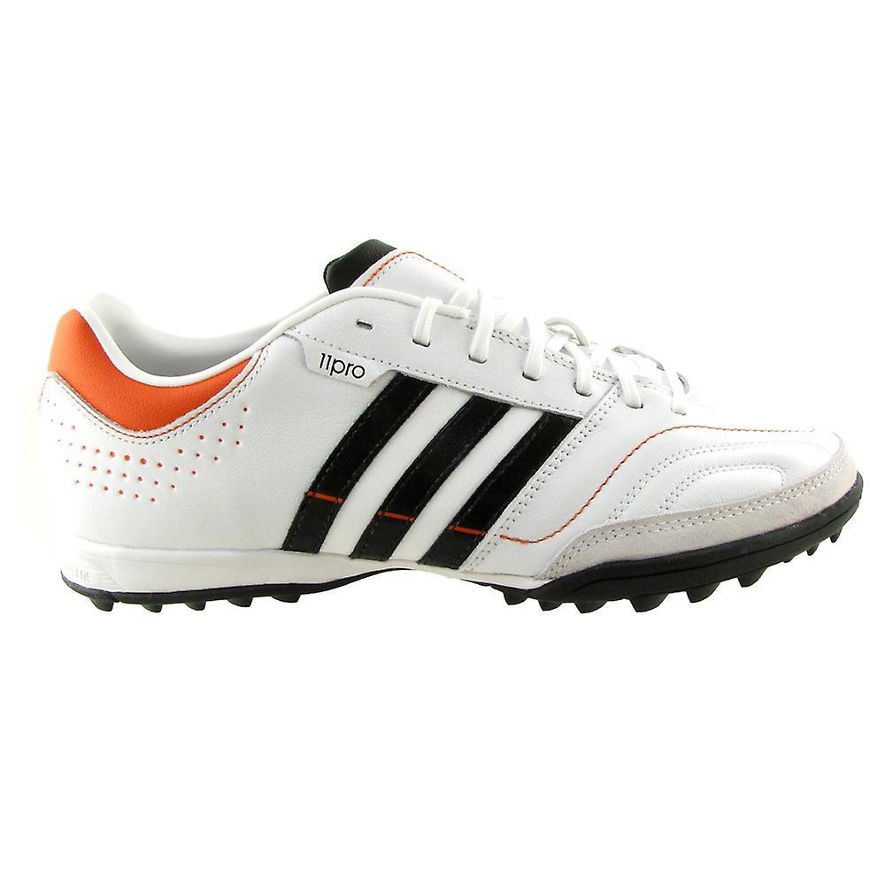 size 40 84179 152e2 Fútbol Adidas 11 Questra Trx TF J V23712 durante todo el año niños zapatos