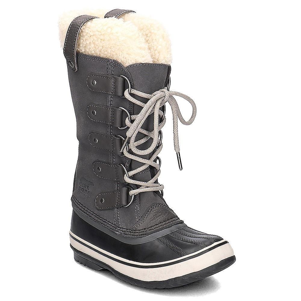 Sorel Joan OF Arctic NL2393089 universal women shoes