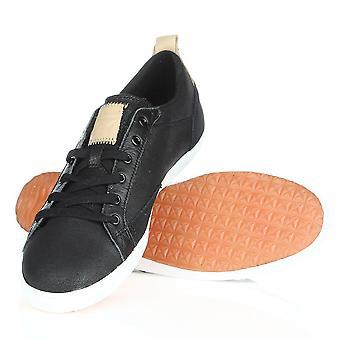 Puma Slim Court Citi Series 35655703 universal all year men shoes