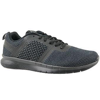 Chaussures Reebok PT premier Run CN3149 Mens