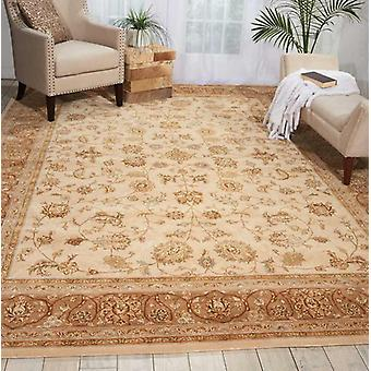 Rugs - Nourison 2000 - 2209 Ivory