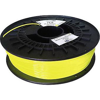 Filament German RepRap 100430 PLA 1.75 mm