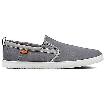 Reef Grovler Trainers