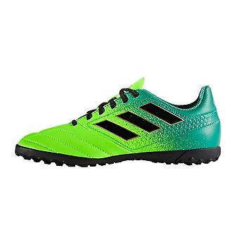 Adidas Ace 174 TF J BB1064 Fußball Kinder ganzjährig Schuhe