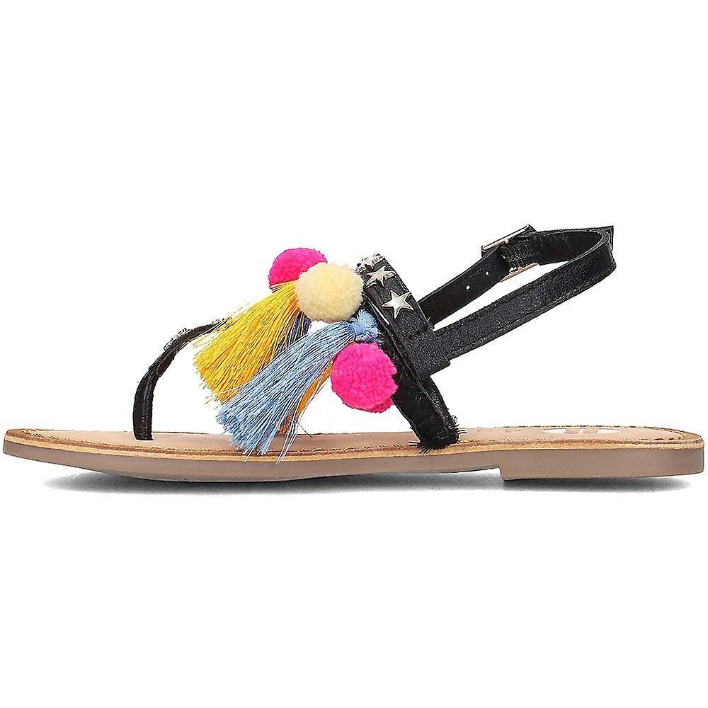 Gioseppo 44987 44987nero universal  kids scarpe | Bassi costi  | Scolaro/Signora Scarpa
