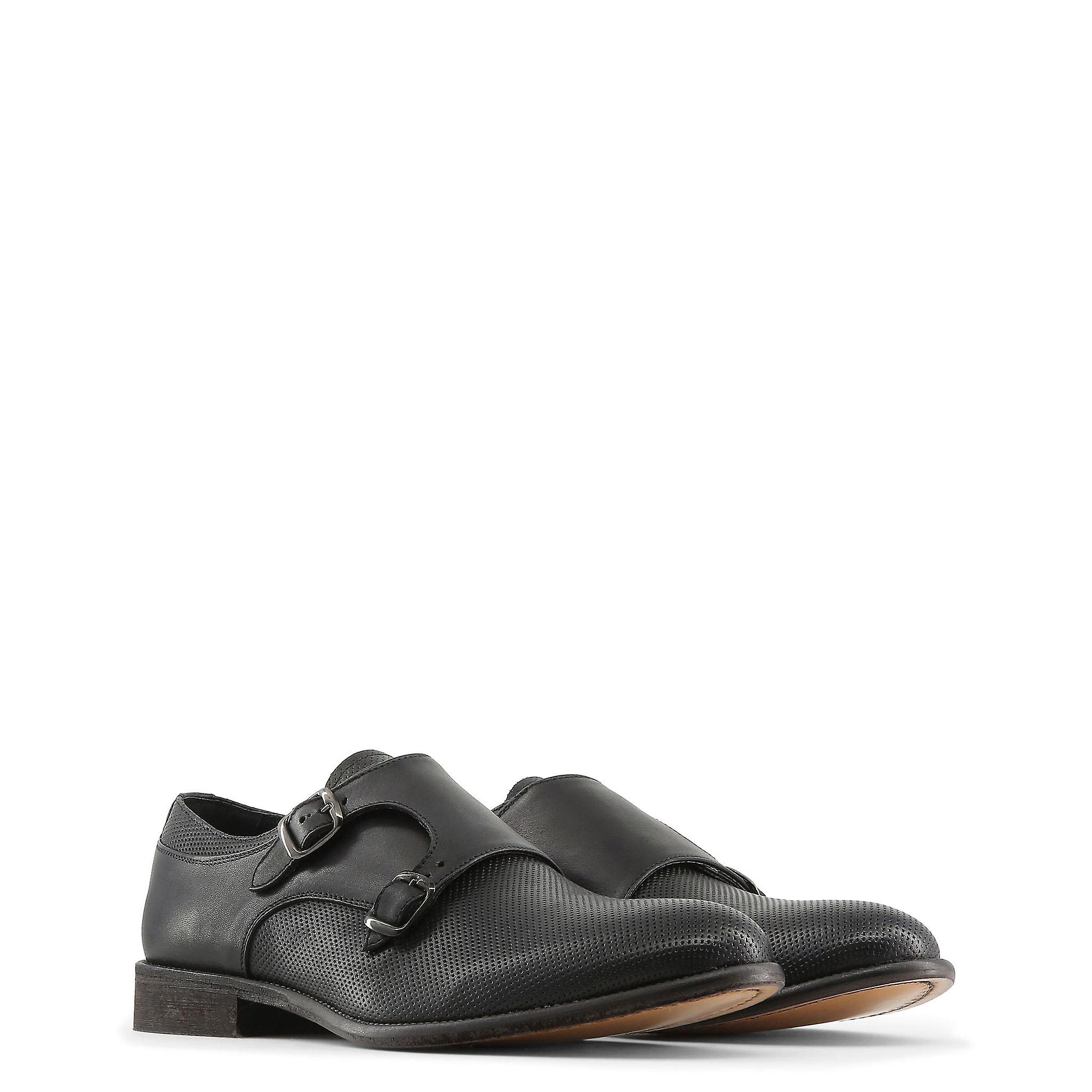 Made in Italia - CELSO Men's Flat Shoe