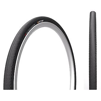 Hutchinson bicycle of tyres overide / / all sizes