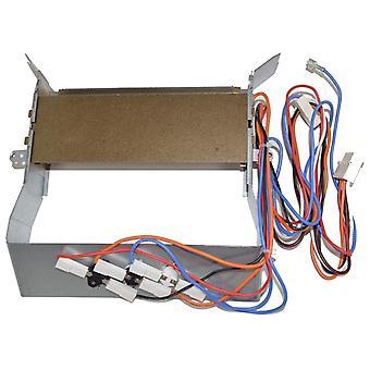 HotPoint torktumlare torktumlare värmeelement med TOC termostat termisk Cut-Outs 2300W