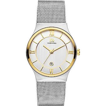 Danish design ladies watch TIDLØS COLLECTION IV65Q1240