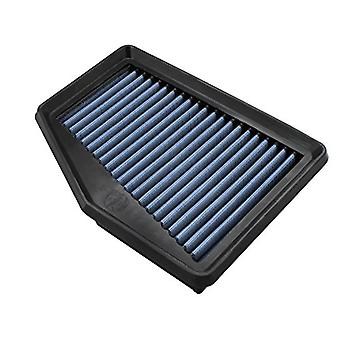 aFe 30-10233 Magnum FLOW Pro 5R OE Replacement Air Filter for Honda Civic L4-1.8L Engine