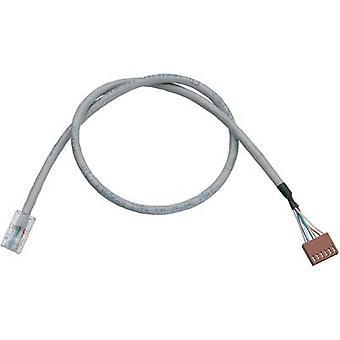 Adapter cable S88 Märklin 60884