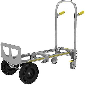Sack barrow folding Aluminium Load capacity (max.): 250 kg Stanley by Black & Decker SWXTI-MT515