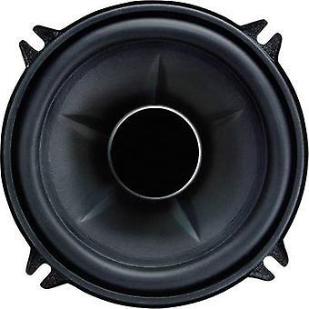 Slimline speaker 70 W Sinuslive SL-F 135