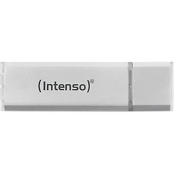 Intenso Ultra Line USB stick 128 GB White 3531491 USB 3.0