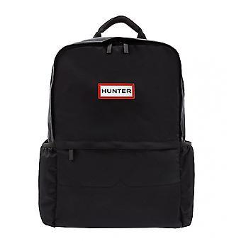 Hunter Hunter Original mochila de Nylon