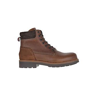 Tommy Hilfiger FM0FM01774906 universal winter men shoes