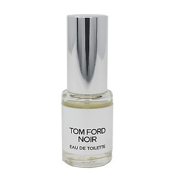 Tom Ford Noir Eau De Toilette Spray de 0,5 onzas/15 ml con bolsa