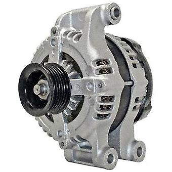 Quality-Built 15447 Premium Quality Alternator