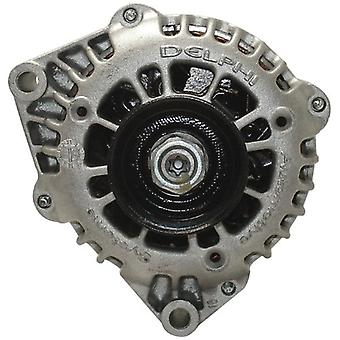 Quality-Built 8247603 Premium Alternator - Remanufactured