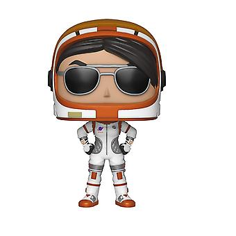 Funko 34469 POP Vinyl: Fortnite: Moonwalker
