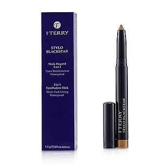 Por Terry Stylo Blackstar 3 en 1 impermeable sombra de ojos Stick - # 4 cobre Crush - 1.4g/0.049oz