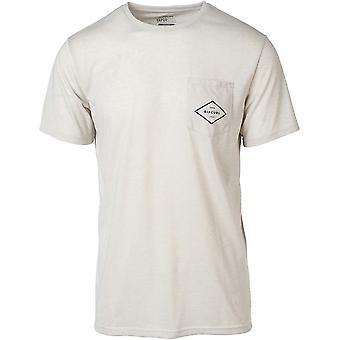 Rip Curl väsentliga surfare kortärmad T-Shirt