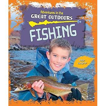 الصيد بواسطة هارديمان روبين-كتاب 9781474715522