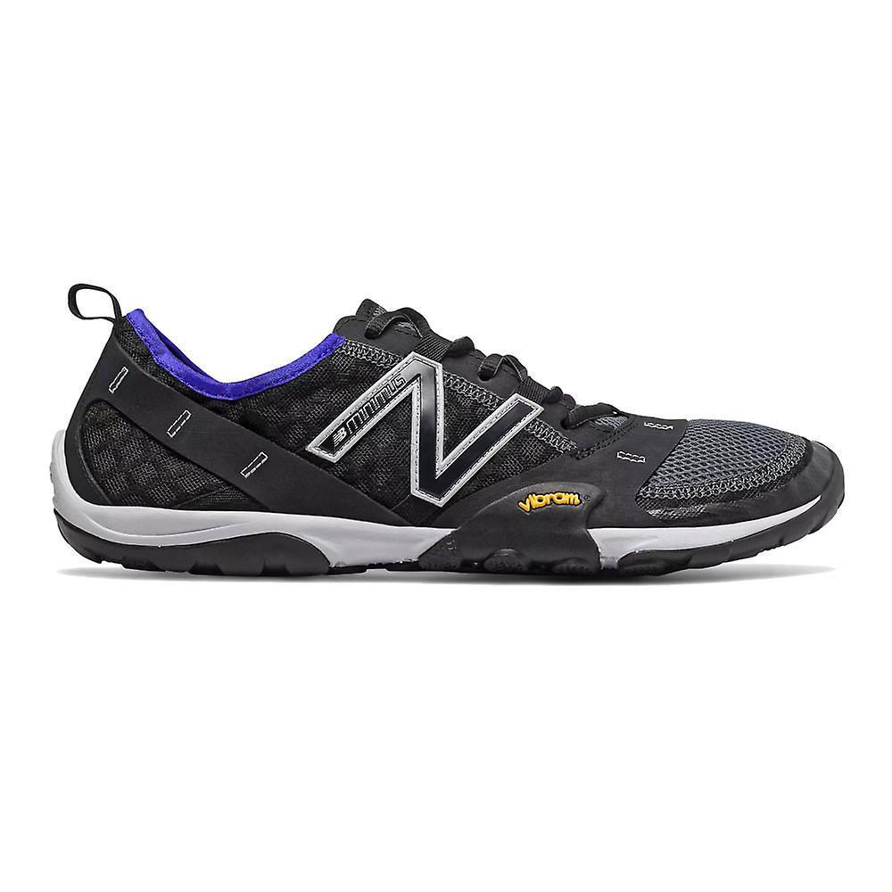 New Balance Minimus 10v1 Trail chaussures - ES19