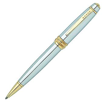 Cross Bailey Pen Medalist