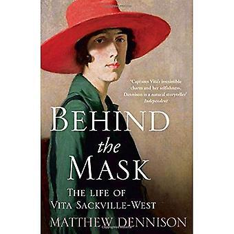 Bakom masken: livet av Vita Sackville-West