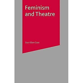 Feminizm i Teatr