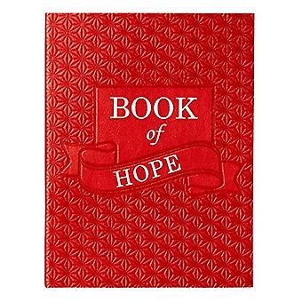 Book of Hope