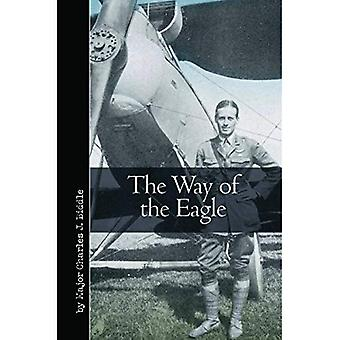 The Way of the Eagle (Vintage Aviation)