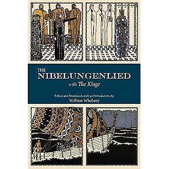 El Nibelungenlied