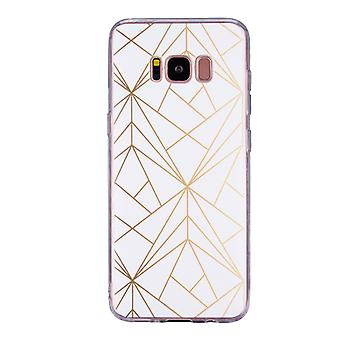 Samsung Galaxy S8 - Case