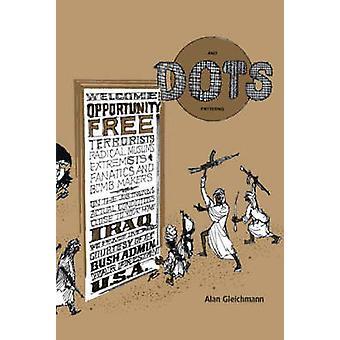 Dots by Gleichmann & Alan