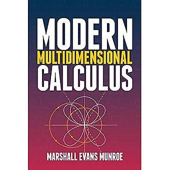 Moderner Multidimensionaler Kalkül