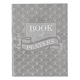 Book of Prayers - 9781432115562 Book