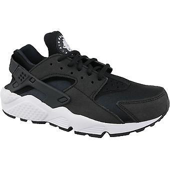 Nike Wmns Air Huarache run 634835-006 dames sneakers