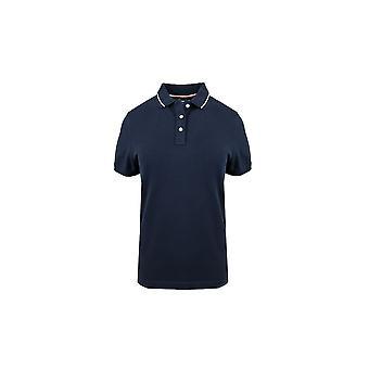 Tommy Hilfiger DW0DW05933002   women t-shirt