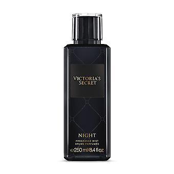 Victoria-apos;s Secret Night Fragrance Mist 8,4 oz / 250 ml